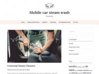 reise-webkatalog.com