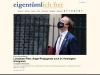 ef-magazin.de