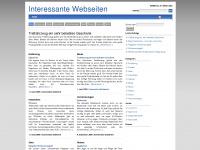 interessante-webseiten.org