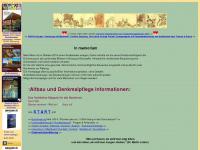 konrad-fischer-info.de
