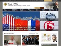 cashkurs.com