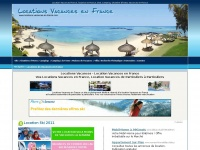 locations-vacances-en-france.com
