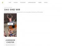 Mvbaienfurt.de