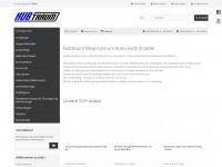 hubtraum.de