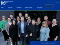 wjbayern.de Thumbnail