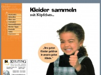 kolping-recycling.de