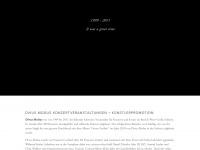 divusmodus.ch