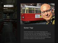 V6e.de