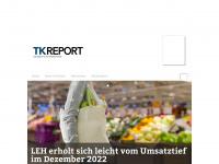 tk-report.de