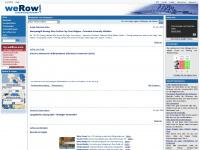 werow.com