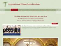 dillinger-franziskanerinnen.de
