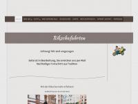 rikschafahrten.de
