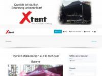 x-tent.com