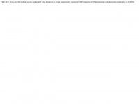 toppola.com