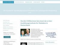 mediation-steyerberg.de