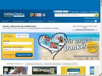 hotelcheck-germany.de