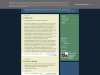 holzbett-info.blogspot.com