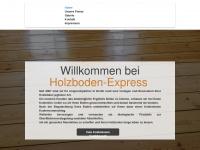 holzboden-express.de