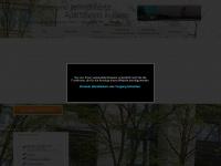 hotelersatz-bonn.de