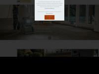Hm-montagebau.de