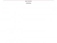 herzel-online.de