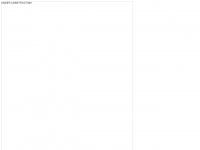 Herzel-steuerungstechnik.de