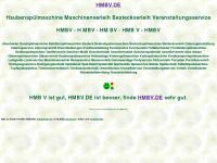 hmbv.de