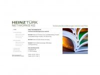 heinz-tuerk-networks.de
