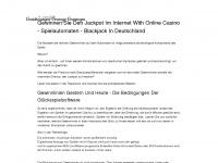 versicherungen-vorsorge-vermoegen.net