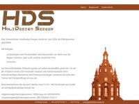 Holzdesign-seeger.de