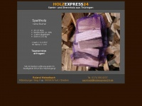 Holzexpress24.de