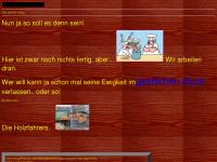 Holzfahrer.de