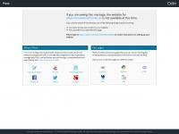 Heinzwernerhenke.de