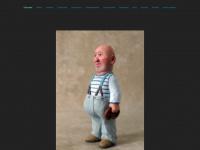 Heinzz-flottran.de