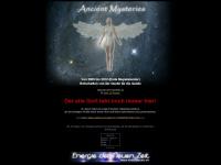 ancient-mysteries.eu