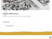 klosterbrauerei-weissenohe.de