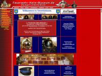feuerwehr-helm-museum.de