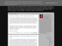 hn-portal-jakobsweg.blogspot.com