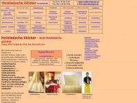 hotelmatratzen24.de