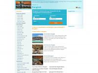 bangkokthaihotels.com