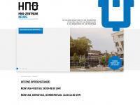 hno-neuss.de