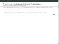 hotelpreis-suche.de