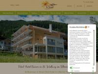 hotelrainer.info
