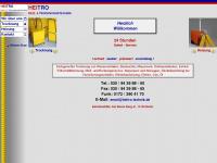heitro.com