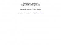 holzschnitzel.de Thumbnail