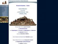 Holzschnitzereien-huber.de
