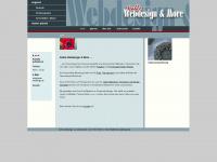 kahle-webdesign.de