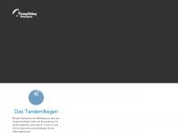 paragliding-oberbayern.de