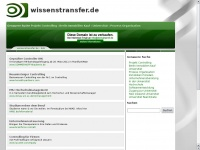 wissenstransfer.de