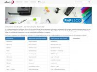 officeb2b.de